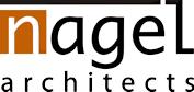Nagel_Logo_web