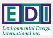 environmental design international