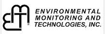 environmental monitoring and tech
