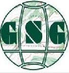 gsg testing