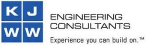 kjww engineering consultants pc