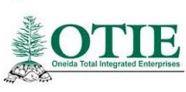 oneida total integrated enterprises