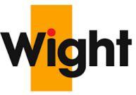wight&company